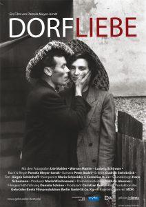 Plakat_dorfliebe