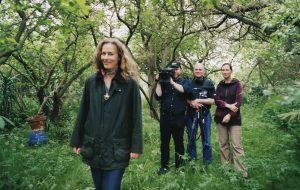 filmcrew photo sibylle Bergemann - Kopie (3)